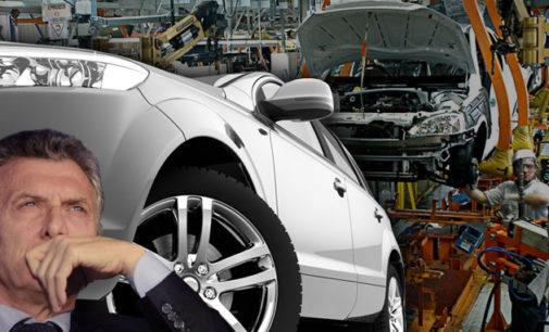 ¿Multas por exceso de importaciones?: las automotrices toman medidas urgentes para evitar sanciones del Gobierno