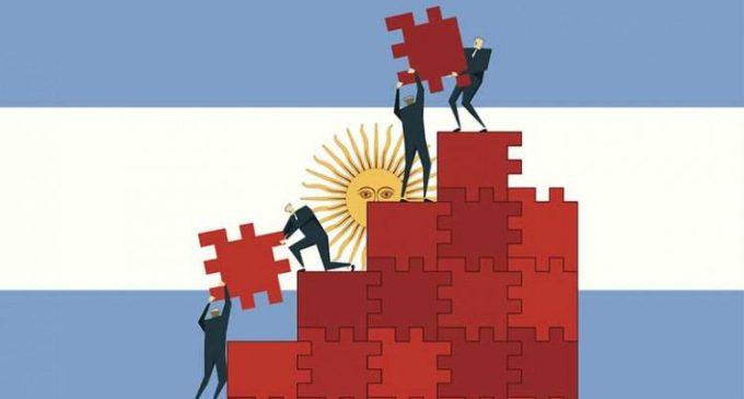 Advierten que «los mercados están preocupados por la capacidad de Argentina para crecer»