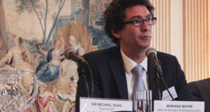 """Crisis en las PYMES: El Gobierno admite la ola de embargos, pero """"no actúa sobre las causas"""""""