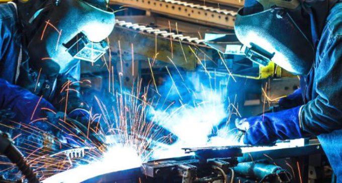 El costo argentino de la producción mostró una caída de 5,7% en febrero