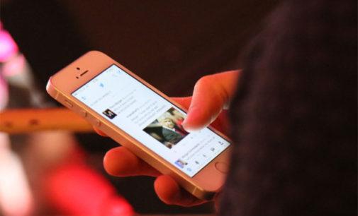 Los empleadores podrán pagar sueldos a través del celular