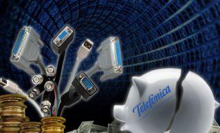 """El Gobierno analiza aceptar el pedido de """"operadores pyme"""" y se postergaría la competencia plena en el sector """"telco"""""""