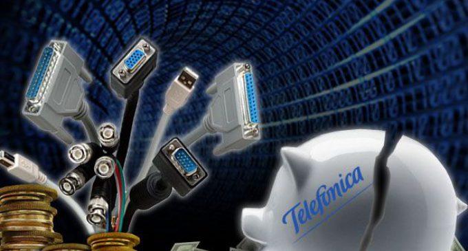 El Gobierno analiza aceptar el pedido de «operadores pyme» y se postergaría la competencia plena en el sector «telco»