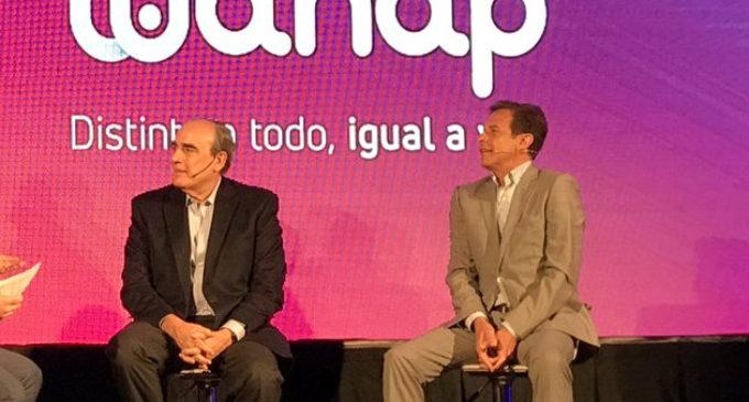 El primer banco 100% digital de la Argentina ofrecerá altas tasas para atraer ahorristas
