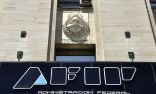 Pymes: dan más plazo para la declaración de Ganancias y la identificación de los bienes de capital