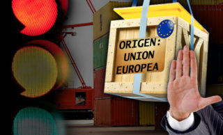 Empresarios y gremios, en pie de guerra por acuerdo Mercosur-Unión Europea: temen el golpe a la industria nacional