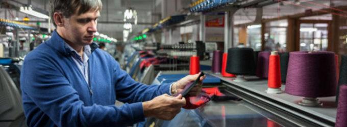Crisis en el sector textil: advierten que, en lo que va del año, hubo más de cien despidos en el Partido