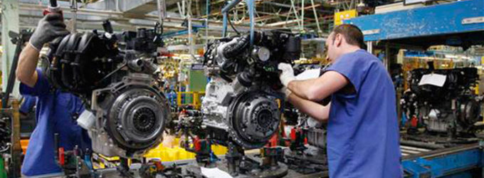 En el último año, cayó la rentabilidad del 94 por ciento de las PyMEs locales
