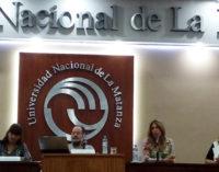 La UNLaM reflexionó sobre la evaluación en prácticas de enseñanza