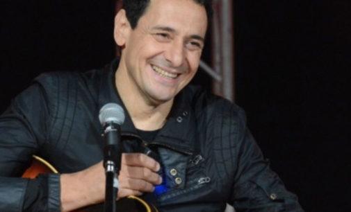 Se transmitirá en vivo la charla de Ricardo Mollo en la UNLaM