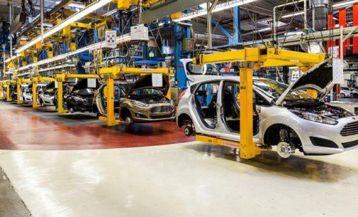 La industria automotriz perdió casi 4.500 empleos durante el macrismo