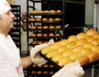 """Panaderos advirtieron que el sector atraviesa """"el peor momento de los últimos 15 años"""""""