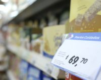 Productos de Precios Cuidados aumentaron hasta un 200% en seis meses