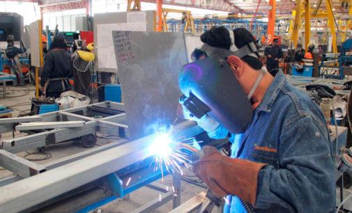 En el primer trimestre, empeoró la situación del 93 por ciento de las empresas locales