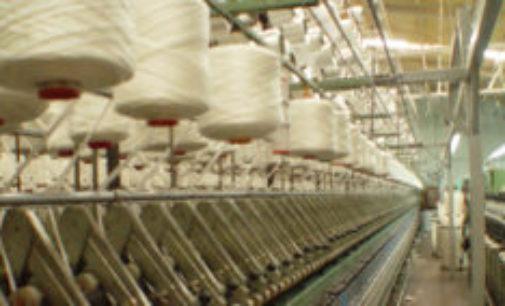"""Se agudiza la crisis en el rubro textil: """"No hay políticas productivas para cuidarnos"""""""