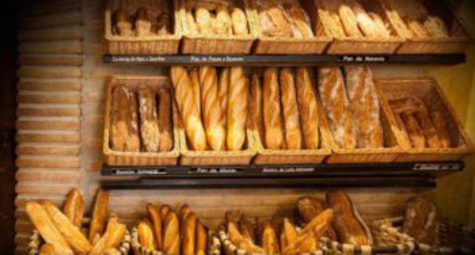 """""""Hay una incertidumbre en la que no se puede poner un precio porque no sabemos"""", afirman los panaderos"""
