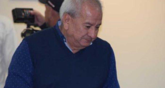 """Para Mario Ortiz, """"muchas PyMEs no van a poder pagar el bono de cinco mil pesos"""""""