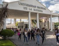 30 años de la UNLaM, una institución que le cambió la vida a la región