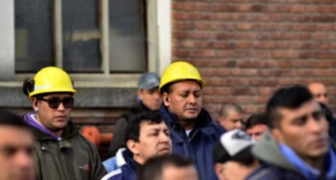 Presentaron un amparo contra el decreto que reduce las indemnizaciones por accidentes de trabajo