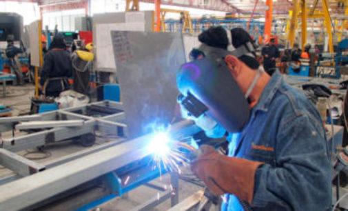 Alertan que la industria metalúrgica perdió más de 25.000 puestos de trabajo en los últimos cuatro años