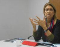 """""""En La Matanza, los pequeños comercios venden 85 por ciento menos que a mediados de 2017"""""""