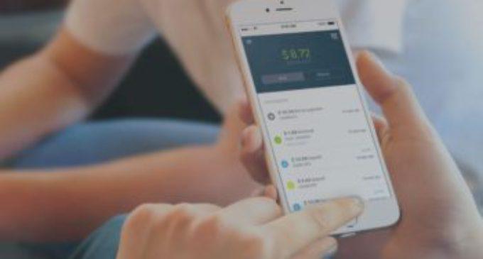 """CAME propone la implementación de la """"Billetera Virtual"""" en todos los comercios del país"""