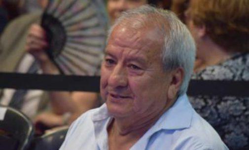 """""""Este es uno de los peores momentos de los últimos años"""", aseguró Mario Ortiz"""