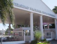 La Universidad Nacional de La Matanza lanzó una convocatoria para proyectos de investigación sobre COVID-19
