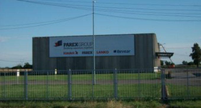La Provincia autorizó a otras 37 empresas matanceras a retomar su producción