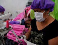 """Ante la crisis por la pandemia, desde la CAME piden ayuda: """"Las PyMEs no pueden pagar aguinaldos"""""""