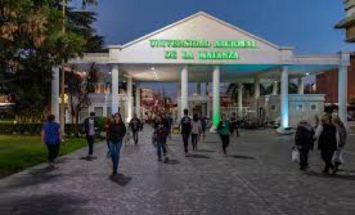 La UNLaM será sede del XXVI Congreso Argentino de Ciencias de la Computación