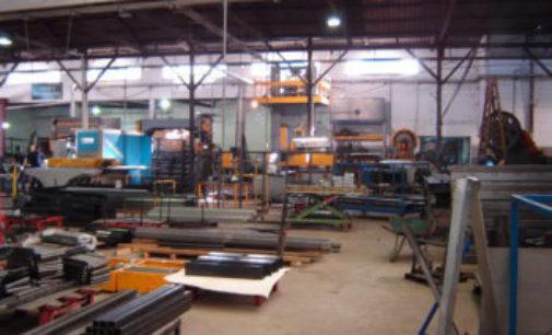 El 90% de las empresas metalúrgicas del oeste recibieron asistencia del Estado con el programa ATP