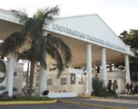Se acordó un protocolo marco para el regreso a las clases presenciales en las universidades