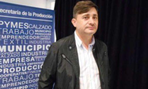 """""""Si no se flexibiliza un poco en La Matanza, la mayoría de los comercios entrará en quiebra"""", advierte Pugliese"""