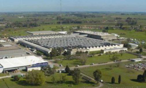 """Cuarentena """"intermitente"""": autorizaron la reapertura de más de 200 industrias en La Matanza"""