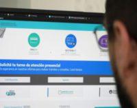ARBA implementará un nuevo plan para regularizar deudas