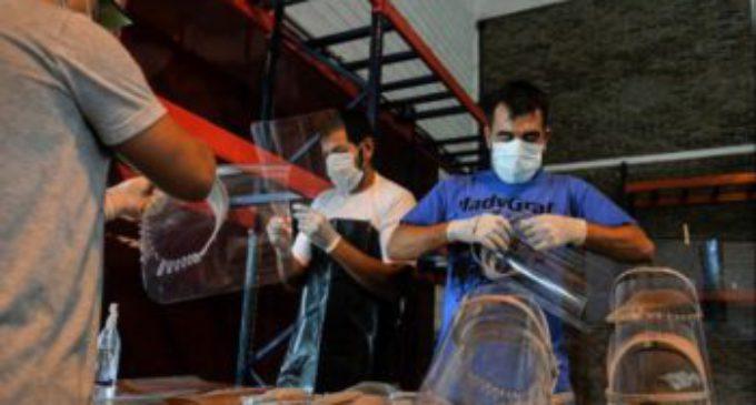 Más de 300 empresas y cooperativas ya se inscribieron en el PPT bonaerense