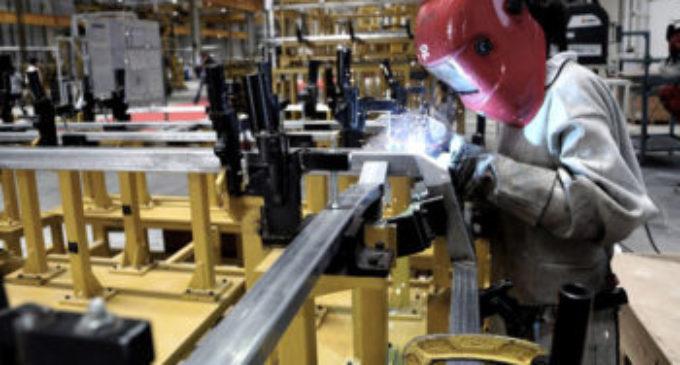"""Día de la Industria: """"Depende de nosotros poder encender el motor de la producción"""", expresaron desde CGERA"""