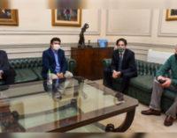 La UNLaM inaugurará su nueva sede de González Catán con una variada oferta académica