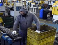 Se prorrogó la prohibición de despidos de trabajadores por 60 días más