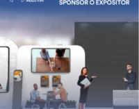 Union Industrial de la Provincia de Buenos Aires (Uipba) invita al evento Industrial en formato virtual