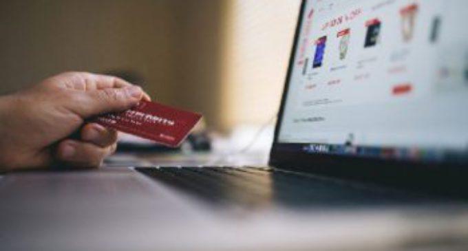 """""""En estos tres días, se puede vender igual que en todo un mes"""", afirman desde la CACE, sobre el Cybermonday"""
