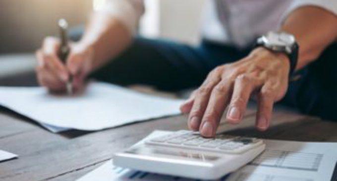 El Municipio ofrece descuentos para regularizar deudas tributarias