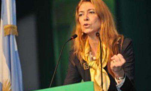 Proponen actualizaciones a la Ley Compre Argentino