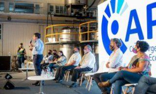 La Nirva cooperativa y la creación de la CAPEP, algunas de las buenas noticias de 2020