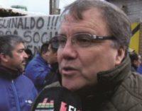 """Desde la UOM local, afirman que, durante el macrismo, """"se cerraron 120 empresas en La Matanza"""""""