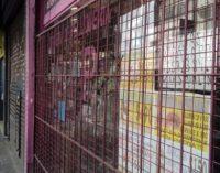 """""""Con este nuevo cierre, la situación económica de muchos se complica"""", alertan desde la FEM"""